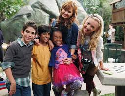 Sweet Life On Deck Cast Now by Debby Ryan Latest News Photos And Videos Page 2 M Magazine