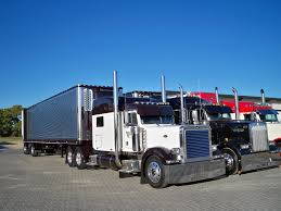 Bully Dog Big Rig | Muirhead Case Study Temperature Controlled And Heavy Haul Freight Brs Transportation Factors To Consider When Growing Your Fleet Our Peterbilt Equipment For Drivers Dynamic Transit Internet Of Things Iot Management Logistics What Is Geotab Survey Hlights Top Concerns Trucking Companies Owner New Trucks Fleet In Depot Stock Photo Image Thailand 1031464 Fancing Freightliner Trucks Inspection Maintenance Tips Trucking Best Truck Kusaboshicom