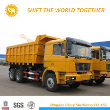 Chinese 6X4 16 Cubic Meter 30 Ton Sand Tipper Truck Shacman Dump ... Komatsu 930e Wikipedia 1988 Gmc K30 1 Ton Dump Truck Online Government Auctions Of 49 Ford Flatbed Wiring Diagrams Used 2010 Mitsubishi Fe 180 Dump Truck For Sale In New Jersey 113 Heritage China Sinotruk Howo 6x4 70 Ming For Sale Vintage Trucks Brian Omearas Truck A 1935 Twoton Trucks N Trailer Magazine Dodge 1990 Chevy Ton 1949 Chevrolet 15 Autabuycom 2009 Freightliner M2 Lp 11387