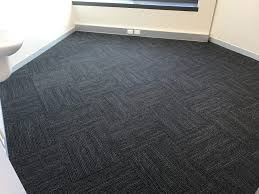 flooring metalmorphic tile 12by36 mohawk commercial