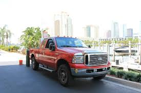 100 Family Trucks Do And SUVs Provide A Safer Commute For Your