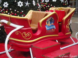 Plutos Christmas Tree Dailymotion by September 2013 Dlp Town Square