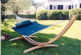 Outdoor Providing Outdoor Superior Relaxation With Pawleys Island