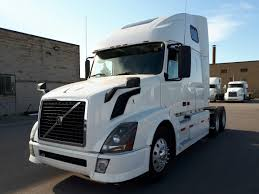 Arrow Inventory - Used Semi Trucks For Sale Arrow Truck Sales 3200 Manchester Trfy Kansas City Mo Tractors Semis For Sale Lvo Cventional Sleeper Trucks For Sale 2345 Listings 1995 Freightliner Fld12064sd Used Semi Products Archive Utility One Source 2015 Kw T680 2014 T660 2013 2012 Kenworth Tandem Axle For 547463 Arrow Truck Sales Fontana N Trailer Magazine