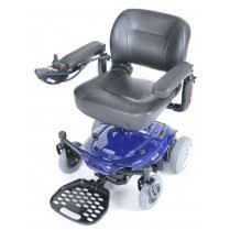 chaise roulante en anglais fauteuils roulants motorisés mobiliexpert