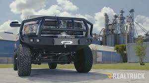 Shop RealTruck.com For Dodge Ram Accessories Local Area 23483 ... 10 Real Trucks That Can Take You Anywhere Nissan Titan Truck Review 4x4 Driving Parking Game 2018 Apk Download Free Campndrag 2015 The Last Run Slamd Mag Truck Logos Truckshow Jesperhus 2016 Part 1 Youtube Kendubucs Bbq Beauty Or The Beast 3d Free Download Of Android Version M1mobilecom People Stories Ramzone Realtruck Discount Code Coupon Tanner Mason Returns Team Lead Realtruckcom Linkedin