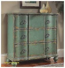 Dresser Beautiful Distressed Dresser Ideas Distressed Dresser
