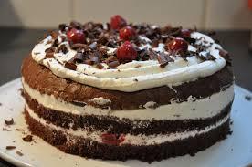 más de 25 ideas increíbles sobre dessert noël léger facile en