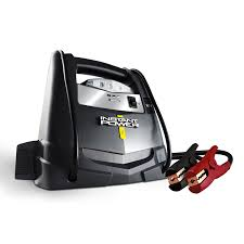 Shop Car Battery Jump Starters At Lowes.com Landscape Box Truck Rental Ip Ft Worth Texas 12 Wrapping Steven Odworth Scubaz317 Twitter Band Saws Wood Metal Cutting Lowes Canada Gazebo Penguin Co18x20x66ff Double Car Shelter Gregg Sulkin Thinks Bella Thorne Needs An Oscar Nom For Midnight Skil 3in X 18in Belt Sander Shop Homeright 12piece Steamer For Steam Cleaning And Wallpaper The First Exhibit The Display Arrives Tyne Wear Archives Rented A Home Depot Truck Bought Stuff At Album On Imgur Walmart Stores Reporting Spot Outages Of Fuel Harvey Kailyn Denney Kkkaiilynnn Bosch Ccs180bl 18volt 6 12in Cordless Circular Saw With Lboxx