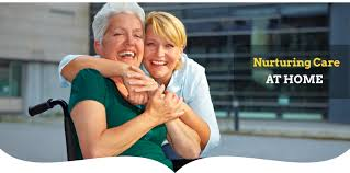 Nightingale Home Health Inc – Non Medical Home Care in Frederick