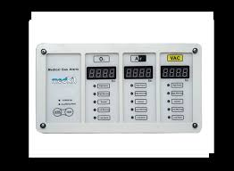 Medical Gas Alarm Imos Coupon Codes Coupon Coupons Festus Mo Fluval Aquariums Ma Hadley Code Snapdeal Discount On Watches Coupons Printable Masterprtableinfo 5 Off From 7dayshop Emailmarketing Email Marketing Specials Lion King New York Top 10 Punto Medio Noticias Lycamobile Up Code Nl Boll And Branch Immigration Modells 2018 Swains Coupon Mom Stl Vacation Deals Minneapolis Mn