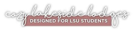Lsu Help Desk Location by The Lodges At 777 Student Apartments Near The Lsu Campus