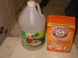 luxurious cleaner for bathroom tiles clean mold and mildew on
