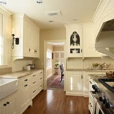 Tudor Style Kitchen Design Pictures Remodel Decor And Ideas
