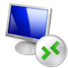connexion bureau à distance bureau à distance désactiver la vérification de l identité de l