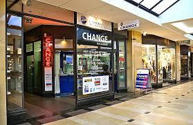bureau change gare de lyon bureau de change clermont ferrand fresh bureau change best
