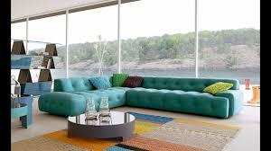 100 Living Sofas Designs Top 50 Modern L Shape Sofa Set For Room 2018 Plan N Design