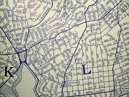 Oakland CA 1939