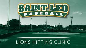 Upper Deck Cougars Tryouts by O U0027dette Named New Saint Leo Head Baseball Coach Saint Leo