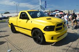 Front Right Three Quarter Of The Ram Rumble Bee Concept - Indian ... Mrnormscom Mr Norms Performance Parts 1967 Dodge Coronet Classics For Sale On Autotrader 2017 Ram 1500 Sublime Green Limited Edition Truck Runball Family Of 2018 Rally 1969 Power Wagon Ebay Mopar Blog Rumble Bee Wikipedia 2012 Charger Srt8 Super Test Review Car And Driver Scale Model Forums Boblettermancom Lomax Hard Tri Fold Tonneau Cover Folding Bed Traded My Beefor This Page 5 Srt For Sale 2005 Dodge Ram Slt Rumble Bee 1 Owner Only 49k