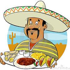 1252x1252 Taco Town css taco Twitter