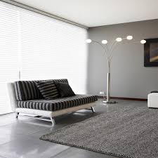 Luxury Carpets Online by Buy Online Cobble 900 Grey Wool Rug By Itc At Therugshopuk