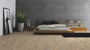 bio vinyl bio bodenbelag der vinylboden ohne schadstoffe