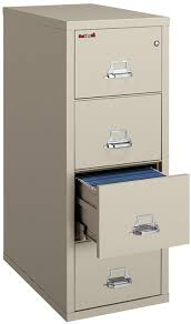 fireking file cabinet lock lockpro locksmith llc elberton ga royston fireking fireproof