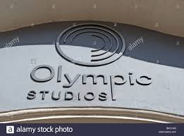 Logo And Name Of Olympic Studios, In Barnes Southwest London Stock ... William Barnes Mormon Migration Wwii 1st Lt Ben B On Wall Of Missing At Cambridge Mens 2017 Nba Champions Warriors Matt Tshirt Royal Rose 1962 Grave Site Billiongraves Your Name Youtube Old Street Sign For The Terrace Name A In Barnes Awkwordly Emma A Noble Scavenger Hunt Queens Ride Southwest Ldon Custom Printed Tshirts Hoodies Page 1495 8494 High Quality Plate With Ku School Music Rehearsal Room To Be Named Honor James Gates Harrodian School An Ipdent Day