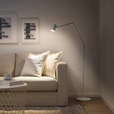 trådfri led leuchtmittel gu10 345 lm kabellos dimmbar farb und weißspektrum