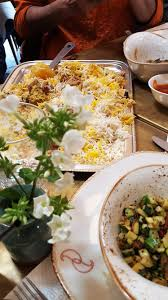 asma cuisine celebrating eid with at asma khan s darjeeling express