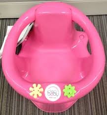 3 separate baby bath seats recalled due to drowning hazard babble