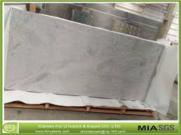 new china cheap viscount white granite landscaping granite for