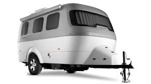 100 Custom Travel Trailers For Sale 2020 Airstream Nest By Airstream