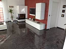 granite tiles at a great price paradiso classico 1 choice