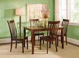 Raymour And Flanigan Dining Room Sets by Fancy Raymour And Flanigan Dining Room Set 51 Concerning Remodel