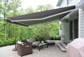 Madera Giant Lateral Arm Awning | Alutex Shading Systems ... Awning And Canopy Buy Stainless Steel Bracket Door From Retractable Awnings Deck Patio For Your Bedroom Amusing Front Pergola Cover Wood Bike Diy Advaning S Series Manual Retractable Patio Deck Awning Roof Mounted Motorized Youtube Amazoncom Aleko Wall Mounting For Soffit Mounted Google Search Not Too Visible Best 25 Ideas On Pinterest Doors Windows The Home Depot Roof Chasingcadenceco Palermo Plus Retractableawningscom Faq