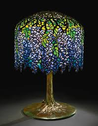 Home Depot Tiffany Hanging Lamp by Groovy Full Size Together With Jcpenney Lamps Jc Penney Lamps