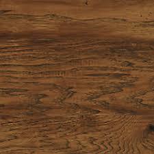 Hardwood Floor Spline Home Depot by Shop Engineered Hardwood Flooring At Homedepot Ca The Home Depot
