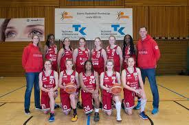 Dt Basketball Bund DBBBasketball Twitter