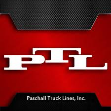 Paschall Truck Lines - Home | Facebook Dutch Miller Chevy In Huntington A Charleston Wv And Ashland Ky Mcclymonds Supply Transit Mcclymossandt Twitter Hank Sudermans Smithmiller Navajo Kenworth Drom Pictures May Trucking Company Towing Truck Rotator For Saleunderlifts Used Trucks Tulsa Football On Dations Headed To Houston Thank You Ferry Freight Heniff Purchases Transporters Transport Topics Students Grads The Group Centrally Speaking