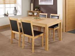 Dining Room Set Table Contemporary The Advantages For Choosing Furniture Incredible Oiled Designer And Chairs Tables Throughout 5 From Sets In Las Vegas