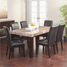 50 Best Of Round Dining Room Table Sets Sets
