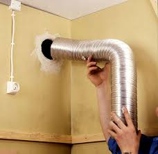 hotte aspirante evacuation exterieure hotte ventilation extérieur mise à l enquête forum romand de
