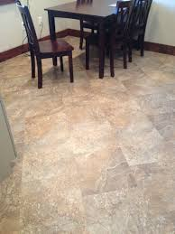 Mannington Porcelain Tile Serengeti Slate by 76 Best Ideas For The Home Images On Pinterest Carpets