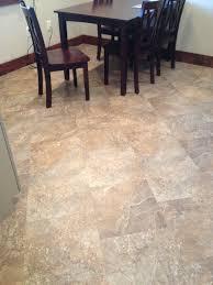 adura tile grout colors 20 best vinyl flooring images on vinyl flooring