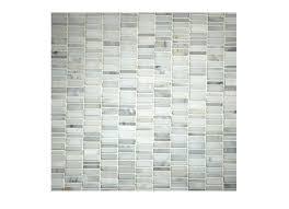 86 best tile patterns images on bathrooms