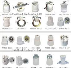 Porcelain Lamp Socket E17 by Best Price Electrical Ceramic Lamp Socket E27 Shop For Sale In