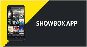 showbox app for android showbox for pc showbox apk for android and iphone