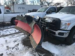 Boss V Plow For Sale $1,850.00 | PlowSite Western Suburbanite Snow Plow Ajs Truck Trailer Center Wisconsin Snow Plows Madison Removal Equipment Milwaukee 1992 Mack Rd690p Single Axle Dump Salt Spreader For Used Buyer Scoop Dogs For Sale 1911 M35a2 2 12 Ton Cargo With And Old Plow Trucks Plowsitecom Plowing Ice Management Advice On 923931 A2 Buyers Guide Plows Atv Illustrated Blizzard 680lt Snplow Rc Youtube Tennessee Dot Gu713 Trucks Modern Vwvortexcom What Small Suv Would Be Best